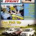 Auto Sprint portada 46