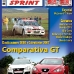 Auto Sprint portada 47