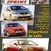 Auto Sprint portada 48