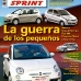 Auto Sprint portada 49