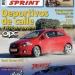 Auto Sprint portada 51