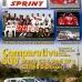 Auto Sprint portada 52
