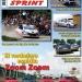 Auto Sprint portada 53