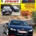 Auto Sprint portada 54
