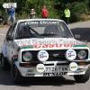 Rallye de Asturias 2009 3