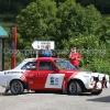 Rallye de Asturias 2009 5