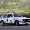 Rallye de Asturias 2009 6