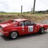 Rallye de Asturias 2009 1