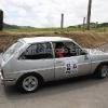 Rallye de Asturias 2009 2