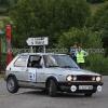 Rallye de Asturias 2009 8
