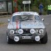 Rallye de Asturias 2009 9