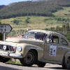 Rallye de Asturias 2009 13
