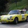 Rallye de Asturias 2009 16