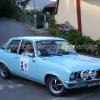 Rallye de Asturias 2009 18