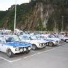 Rallye de Asturias 2009 19