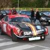 Rallye de Asturias 2009 20