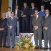 premios las palmas 2009 asfalto