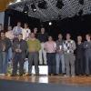 premios las palmas 2009 slalom