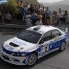 Lemes Peñate Rallye Santa Brigida