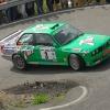 Canarias Rallye Sta. Brigida Ponce