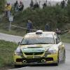 Cousiño Rally Botafumeiro 2010