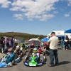Galicia karting 2010