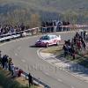 Sansegundo Rallysprint Torrelaguna