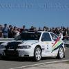 Rallysprint Torrelaguna Marban