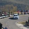 Rallysprint Torrelaguna BMW M3