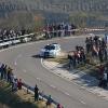 Rallysprint Torrelaguna Marban WRC