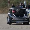 Rallysprint Torrelaguna Mini