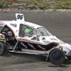 Ivan Ares Autocross Arteixo