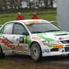 Rico Rally Cocido