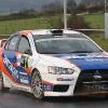Rally Cocido 2011