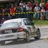 Ares-Pintor Rally Naron 2011