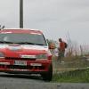 Diaz Rally Naron 2011