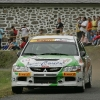 Rico Rally Naron 2011