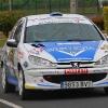 Vilares Copa Kumho Rally Naron 2011