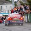 Rallye San Froilan 2011