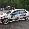Rally Comarca Ulloa 2011 Ivan Ares
