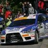 Rally Comarca Ulloa 2011 Pais