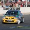 Fran Cima previo Rallye Shalymar