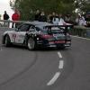Sergio Vallejo previo Rallye Shalymar