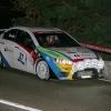 Marta Muria Rallye Shalymar