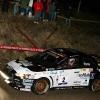 Rallye Shalymar Xevi Pons