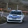 Subaru Rallye Shalymar