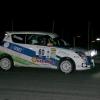 Copa Suzuki Swift 2009