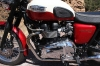 bonneville-t100-motor-as