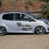 Renault Twingo rallye