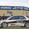 Ares Rallyes Galicia 2010